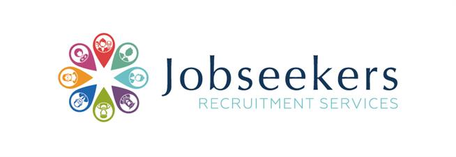 Jobseekers Recruitment Services Ltd