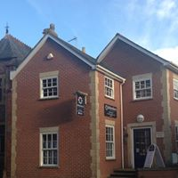 Our offices can be found at Wrexen House, Magdalene Street, Taunton, TA1 1SG.