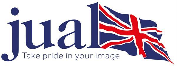 Jual Branded Clothing Ltd