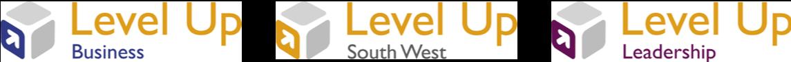 Level Up (South West) Ltd