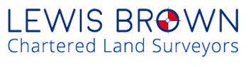 Lewis Brown Ltd. Chartered Land Surveyors