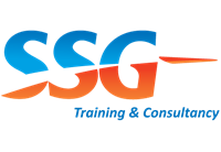 SSG Training & Consultancy Ltd
