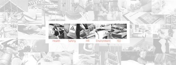 SSG Training & Consultancy Ltd