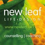 New Leaf Life Design