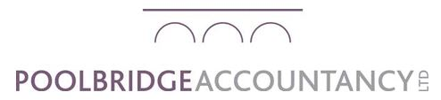 Poolbridge Accountancy Ltd