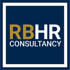 Rebecca Bevins HR Consultancy Ltd
