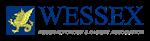 Wessex Reserve Forces & Cadets Association