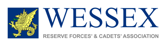 Wessex Reserve Forces & Cadets Association