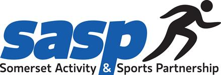 Somerset Activity and Sports Partnership (SASP)