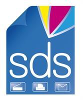 SDS Ltd