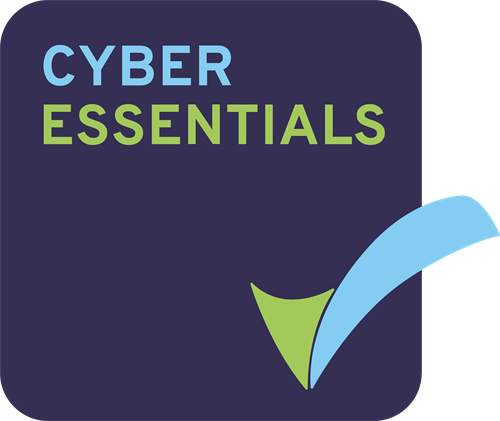 Gallery Image Cyber_Essentials_Badge_(High_Res).png