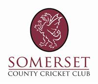 Somerset County Cricket Club - Open Day
