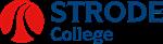 Strode College