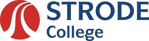 Strode Logo