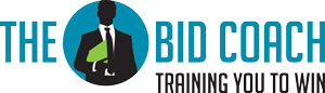 BC logo with Training you to win