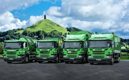 Gallery Image Glastonbury_Trucks.jpg