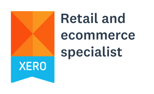 We integrate a range of ecommerce platforms with Xero
