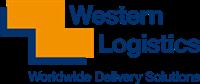 Western Logistics Limited
