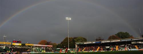 Gallery Image rainbow.jpg