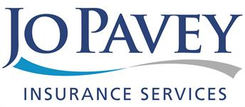 Jo Pavey Insurance Services