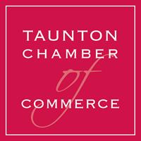 Taunton Chamber of Commerce Networking Event hosted by Compass Wellbeing