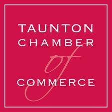 Taunton Chamber of Commerce
