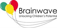 Blue Monday Networking Afternoon at Brainwave