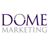 Dome Marketing Ltd