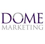 Dome Marketing Ltd