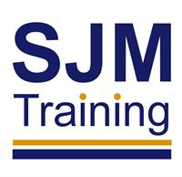 SJM Training Consultants Ltd