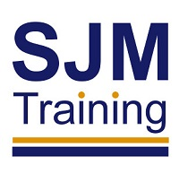 SJM Training Consultants Ltd