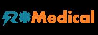 Reflex Medical - Bruton