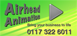 Airhead Animation