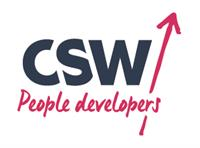 CSW Group Ltd