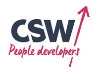 CSW Group Ltd