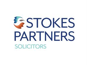 Stokes Partners LLP