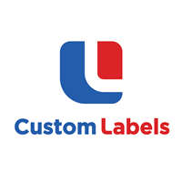 Custom Labels Ltd