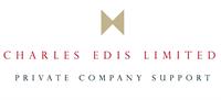 Charles Edis Limited