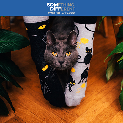 Gallery Image socks-1.jpg
