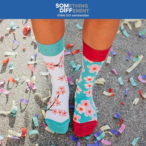 Gallery Image socks-2.jpg