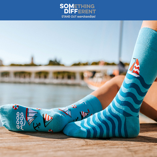 Gallery Image socks-3.jpg