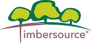 Timbersource Limited