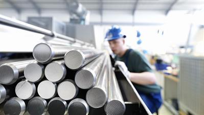Kloeckner Metals UK
