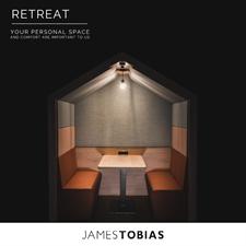 James Tobias Ltd