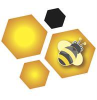 Beehive Self Storage Ltd
