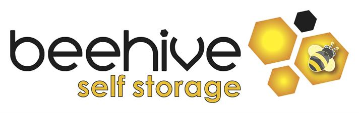 Beehive Self Storage Ltd