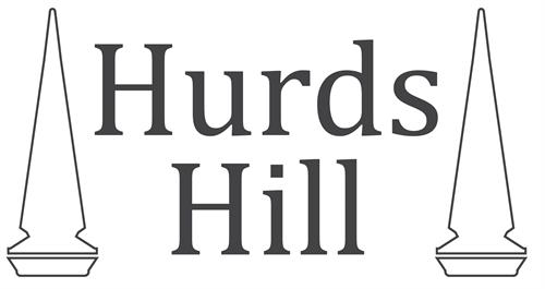 Gallery Image 15.2.18Hurds_Hill_Logo_Square_pdf.jpg