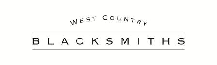 West Country Blacksmiths Ltd