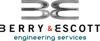 Berry & Escott Engineering