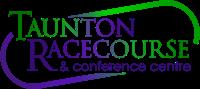 Taunton Racecourse - The Autumn meeting